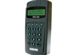 Đầu đọc thẻ kiểm soát ra vào Hundure RAC340P